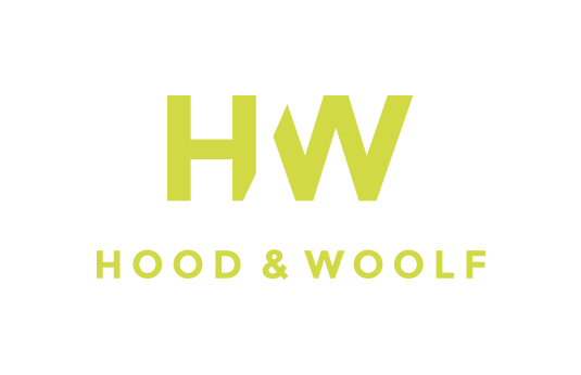 Hood and Woolf